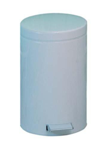 higienico-blanco-revestido-de-epoxy-forro-interior-de-plastico-pedal-de-eliminacion-de-residuos-cubo