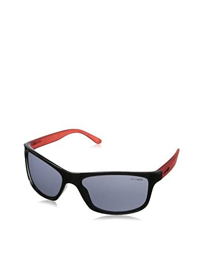 Arnette Gafas de Sol Pipe 4192_222687 (60 mm) Negro
