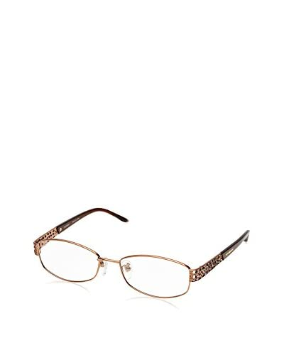 Yves Saint Laurent Montura 4608/J52 (52 mm) Oro