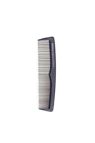 Hair Salon In London front-927484