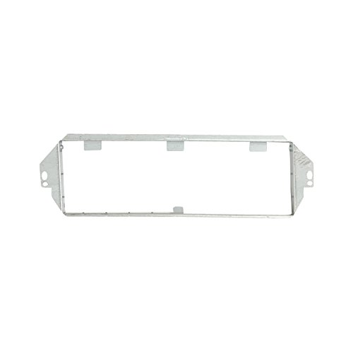 4810W1A151A Kenmore Microwave Bracket Misc (Kenmore Microwave Bracket compare prices)