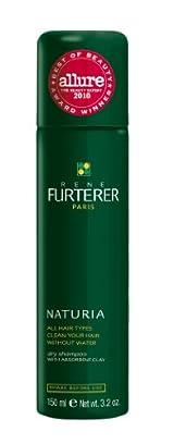 Rene Furterer Naturia Dry Shampoo (3.2 oz.)