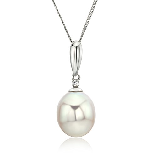miore-diamond-and-pearl-pendant-9-ct-white-gold-necklace