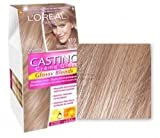 Loreal Casting Crème Gloss NEW Iced Blonde 910