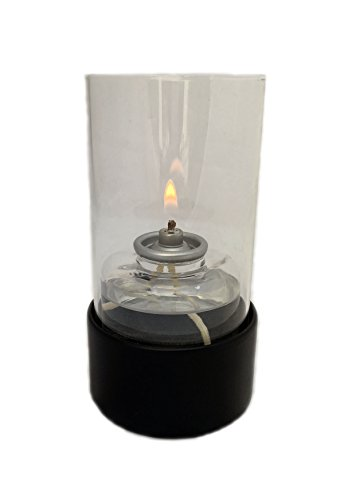 alampat-glass-oil-lamp-glass-transparent