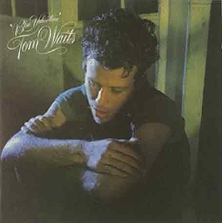 Tom Waits - Bravo Hits 77 CD2 - Zortam Music