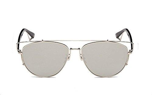 sojos-lunette-de-soleil-vintage-sunglasses-aviator-miroite-verres-metallique-unisexe-pour-femme-et-h