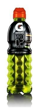 gatorade-g-series-endurance-formula-ready-to-drink-12-24-fl-oz-lemon-lime-by-gatorade