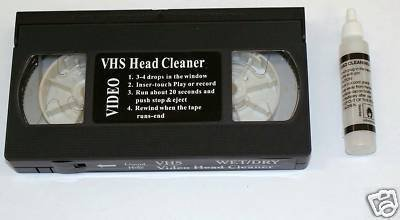 k1-cassette-nettoyant-magnetoscope-s-vhs-tete-liquide-vhs-pal-secam-neuf