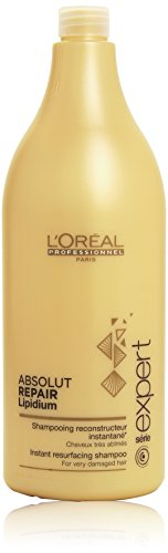 loreal-expert-professionnel-absolut-repair-champu-reconstructor-1500-ml