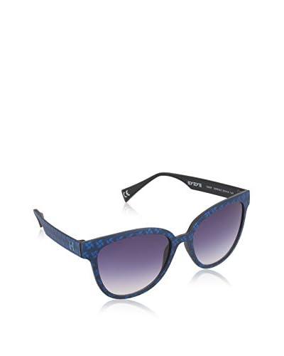 Eyeye Gafas de Sol IS009 Azul