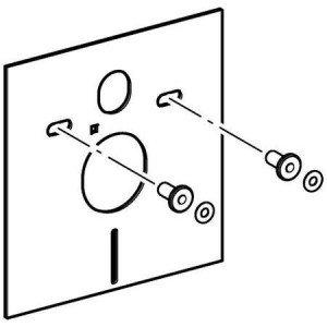 juego-de-aislamiento-acustico-para-inodoro-y-bide-suspendidos