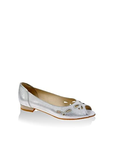 BUT-S Zapatos peep toe