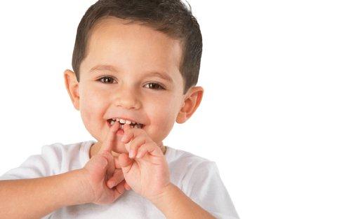 专为儿童设计,飞利浦Philips Norelco CC5059/60 静音理发器图片
