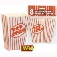 lot-de-40-contenants-a-pop-corn