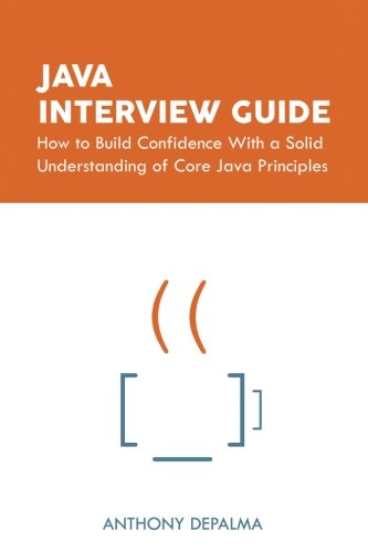 java how to program 10th edition pdf solutions