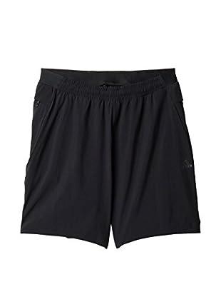 adidas Short Standard 19 (Negro)