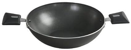Nirlep-LKR-28-Kadhai