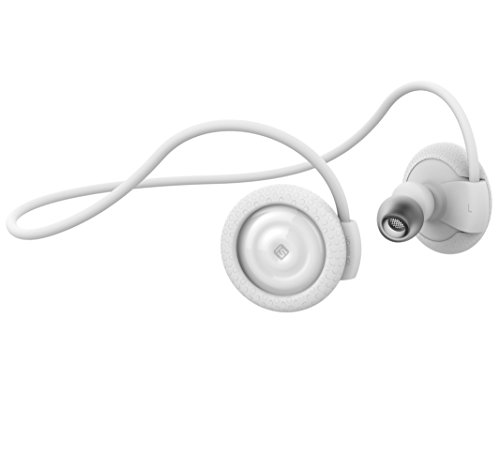 iansean-Muset1c-Sport-Bluetooth-Headset
