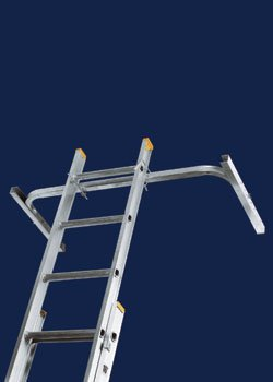 Cheap Ladders Accessories One Stop Shopping Louisville