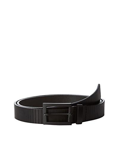 ESPRIT Cintura