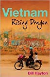 img - for Vietnam Publisher: Yale University Press book / textbook / text book