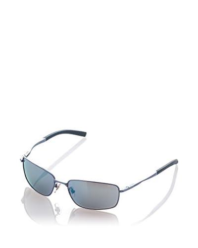 Zero RH+ Sonnenbrille 73903 blau