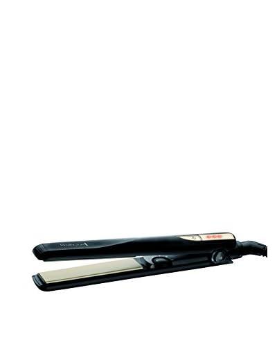 Remington Plancha Pelo Cerámica Estrecha Teflón S1005