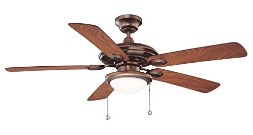 kendal-lighting-ac18152-obb-builders-choice-52-inch-ceiling-fan-oil-brushed-bronze-finish-with-rever