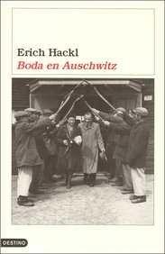 Boda En Auschwitz