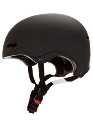 UVEX-Skihelm-hlmt-5-radical-Black-Mat-55-59-cm-S5661482005