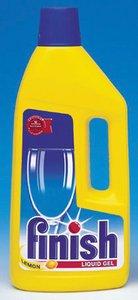 finish-liquid-gel-lemon-1-ltr