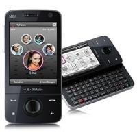 t-mobile-mda-vario-iv-mobiltelefon-umts-hsdpa-neu