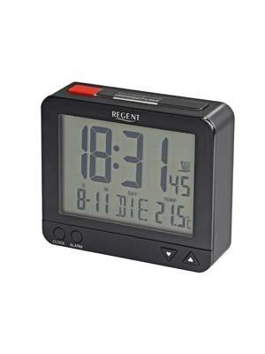 regent-44-760-7-wecker-funkwecker-digital-licht-alarm-schwarz