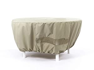 Covermates Patio Furniture Covers patio lawn garden patio furniture accessories patio furniture covers ...