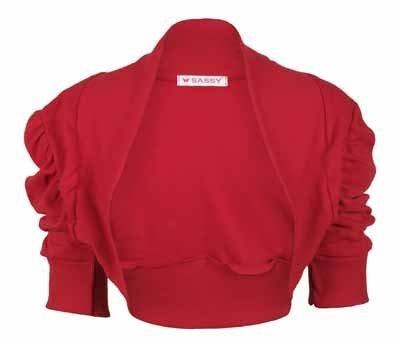 purple hanger bol ro manche courte volant extensible haut court femme 48 50 rouge. Black Bedroom Furniture Sets. Home Design Ideas