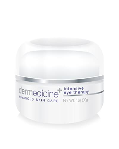 Dermedicine Intensive Eye Therapy, 1 oz.