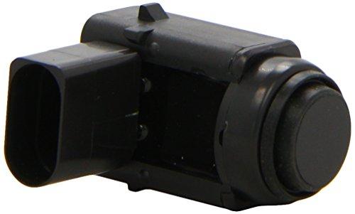 Fuel-Parts-PAR7011-Capteurs-de-stationnement-aide