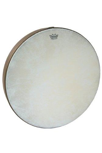 Remo Hd851600 16-Inch Fiberskyn 3 Frame Drum