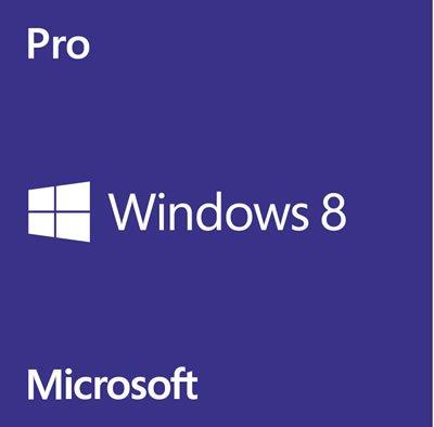 DSP版  Windows 8 Pro 64bit 数量限定OSロゴ入USBメモリ4GBセット[日本語版]
