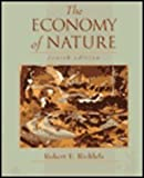 img - for The Economy of Nature book / textbook / text book