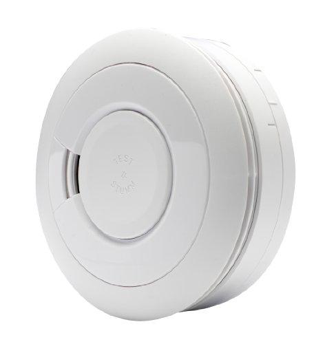 ei-electronics-ei650-10-jahres-rauchwarnmelder-weiss-1-stuck