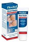 Flexitol Heel Balm 40g