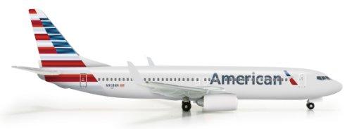herpa-wings-1-500-b737-800-american-airlines-japan-import