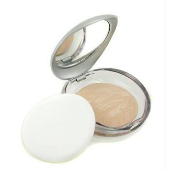 pupa-luminys-silky-baked-face-powder-04-9g-032oz-make-up