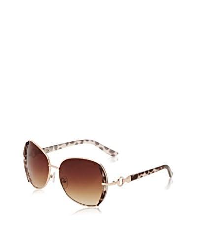 Eyelevel Gafas de Sol  Marrón