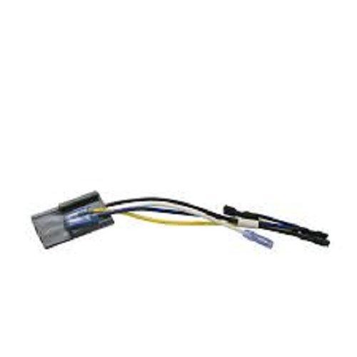Panasonic Ac37Gstzv06 Wire