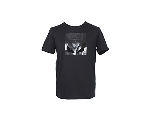 fendi-herren-t-shirt-schwarz-schwarz-46