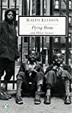 Flying Home: And Other Stories (0141180609) by Ellison, Ralph