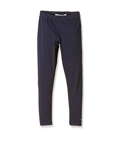 Pepe Jeans London Leggings Lala [Blu Scuro]
